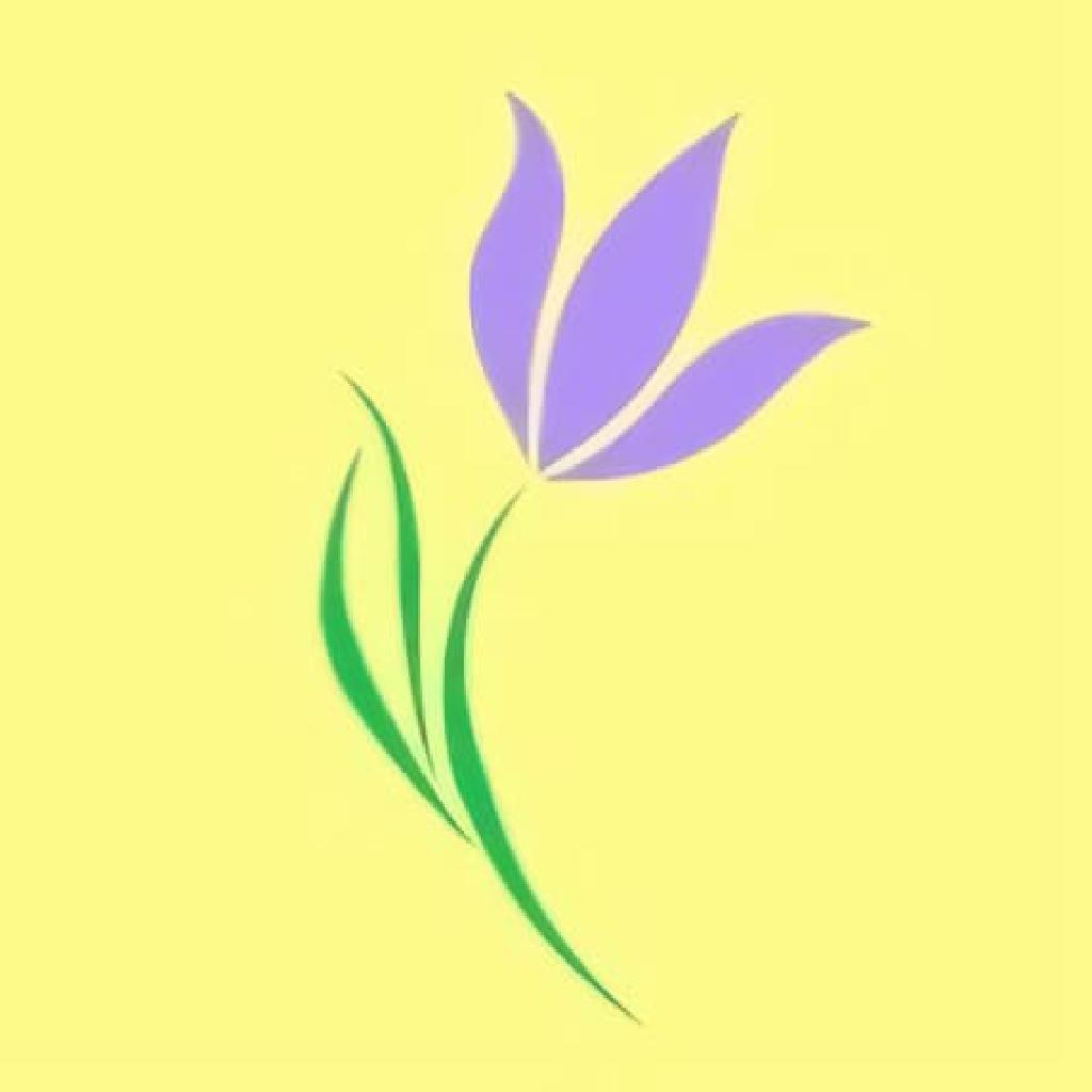 peaceiris logo